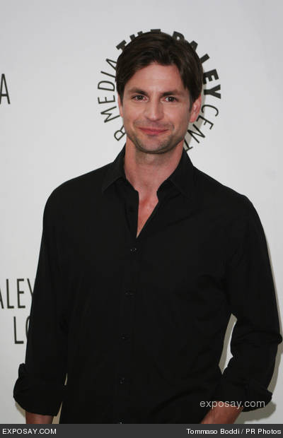 gale harold 2017gale harold 2017, gale harold iii, gale harold desperate housewives, gale harold кинопоиск, gale harold jr, gale harold fanmeet 2017, gale harold and randy, gale harold girlfriend 2016, gale harold russia, gale harold instagram, gale harold singing, gale harold desperate housewives episodes, gale harold address, gale harold and ashton kutcher, gale harold marlene hall, gale harold bulgari, gale harold is gay or straight, gale harold insta, gale harold csi new york, gale harold and randy harrison fanfic