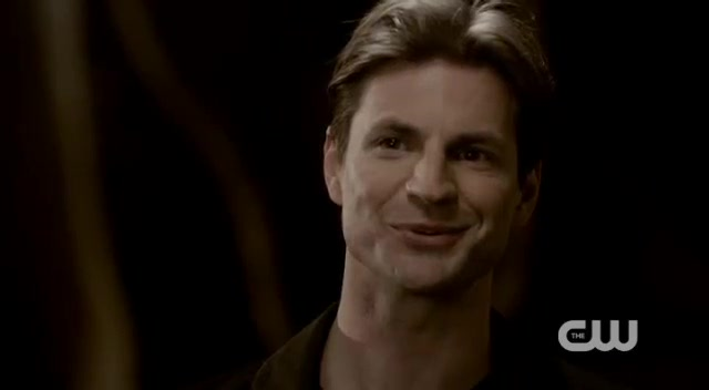 Gale Harold Gale Devotee A Gale Harold News Site